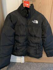 the north face puffer jacket 700 Medium