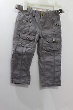 Guess Jeans Hose    ❤️ 98, 104 ❤️   coole Hose von GUESS  7/8 Hose