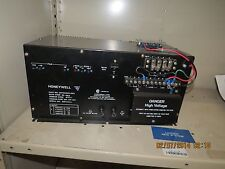 Honeywell Power Supply Model 30750540-002 Manufactured Refurbished