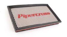 PiperCross Volkswagen Golf MK7 2.0 TDI GTD Panel Air Filter