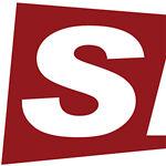 SNK Pro Online