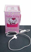 HELLO KITTY LAMPADA DALBER 63250