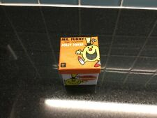 Mr Funny Jolly Jokes Box of Cards NEW - Gift Toy Child Roger Hargreaves