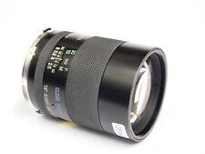 Tamron Adaptall-2 03B 135mm F2.5 Portrait Lens with Close Focus. Stock No u10504
