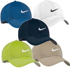 Nike Swoosh Front Cap