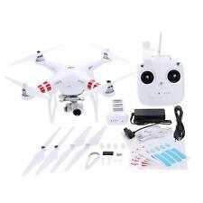 DJI Phantom 3 Standard FPV RC Quadcopter Mit 2.7K HD-Kamera RTF RC Drohne A2N7