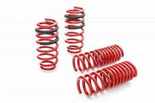 Eibach Springs For Hellcat Challenger Charger Scatpack PROKIT E10-27-004-01-22