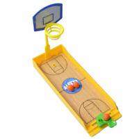 Juego De Baloncesto Mini Dedo Para Niños Diversión Familiar juguete de regalo