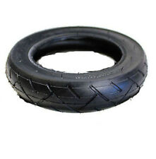 10 x 2.125 Tire (10 inch) for 2-wheel Balancing electric scooter
