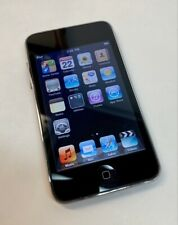 Apple Ipod touch 8gb A1288