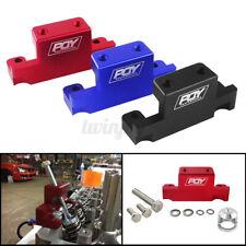 K Series Valve Spring Compressor Tool K20, K24, F20C, F22C For Honda Acura Red