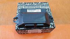 Electronic Control Unit EFI KTM 990 61041031200