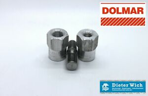 Dolmar 381224230 Adapter Kit Comfort Trim Medium 381.224.230