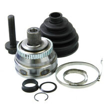 Audi Coupe Cabriolet A6 90 80 - Q-Drive Outer Driveshaft CV Joint Boot Kit