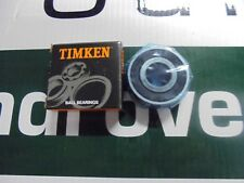 LAND ROVER DISCOVERY 2 TD5 NON ACE ERR6949 OR ERR6658 REPLACEMENT BEARING TIMKEN