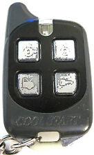 keyless remote entry COOLSTART fob M65TX605 blue LED car starter BOB control