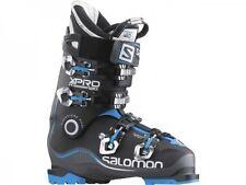 Salomon X PRO 120 (Modell 2015/16) - Skischuhe für Herren (378149) - NEUWARE