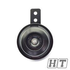 Roller Hupe Horn 12V 1.5a 100db E - prüfzeichen für Garelli Hyosung Beta aeo