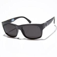 New Dragon Tailback Sunglasses Matte Black H20/Grey Polarized Lens 29390-003