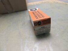 CTS electronic components T232 8 pole 5 position shorting rotary switch [4*E-27]