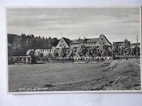 Ansichtskarte Stetten a.k.M. Heilstätte 1948