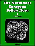 The Northwest European Pollen Flora by Punt, W.