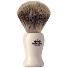 Mondial Baylis Best Badger Shaving Brush 20mm