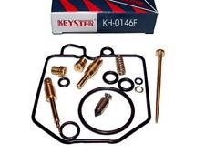 Carburador de reparación de honda CB 250 t carburetor REPAIR KIT