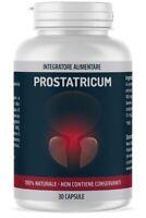 Prostatricum Active natural capsules. 30 capsules 100% original *NEW*