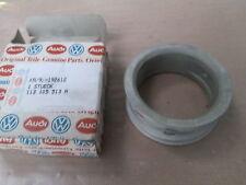 VW BEETLE TYPE 2 TYPE 3 MAIN CRANK SHAFT BEARING 0.5 U/S 113105513A GENUINE VW