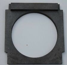Ash Pit Ashpit Top Plate for RAYBURN Royal SPARE PARTS - OLD TYPE