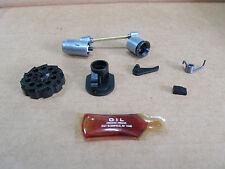 Crosman 357 Seal Kit Phase 1 & 2