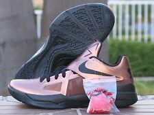 Nike Zoom KD VII Christmas Weatherman Aunt Cutter Scoring Xmas 473679-700 SZ 8