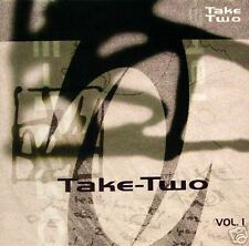 Take Two - S/S Collection Vol1 CD