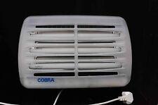 Cobra series 10245 Profesional insect killer
