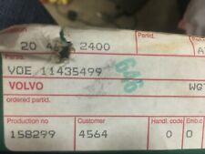 Genuine OEM Volvo bracket p/n 11435499