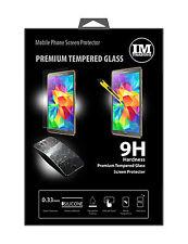Premium Tempered Schutzglas Displayglas für Samsung Galaxy Tab S 8.4 Zoll T705