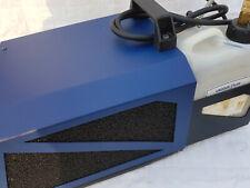 Nebelmaschine Unique 2 DMX Hazer