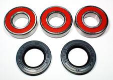 Wheel Bearing Kit For Kawasaki KX 250 L 1999