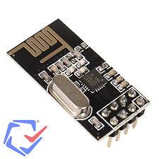 nRF24L01 Wi-Fi Modul für Arduino Wireless Transceiver 2.4GHz AVR ARM
