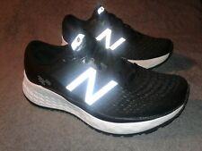 Womens New Balance 1080 V9 Size 7 D WIDE RUNNING WALKING
