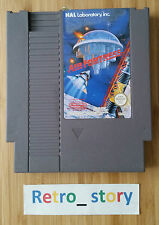 Nintendo NES Air Fortress PAL