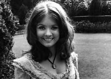 Deborah Watling Hot Photo Brillant No2