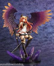 Rage Of Bahamut Dark Angel Olivia Figure Kotobukiya NEW SEALED