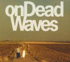 On Dead Waves von On Dead Waves (2016) CD Neu