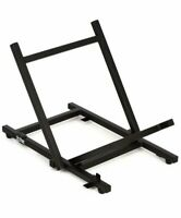On-Stage Stands RS4000 Small Folding Amp Stand / FREE USA SHIPPING