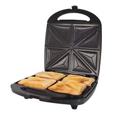 Kontaktgrills & Sandwichmaker