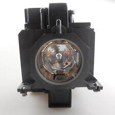 Projector Lamp w/Housing for PANASONIC PT-EW530U/PT-EW530/PT-EW630/PT-EX600