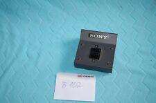 Sony QED A/B Switch 2-Way Speaker Switch Parallel