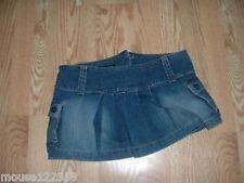 Yada Yada Size 3   mini skirt super short